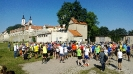 wigierski maraton