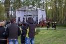 Wiosna w ogrodach klasztornych_15