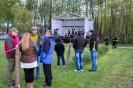 Wiosna w ogrodach klasztornych_17