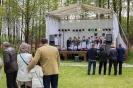 Wiosna w ogrodach klasztornych_9