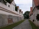 Klasztor 2